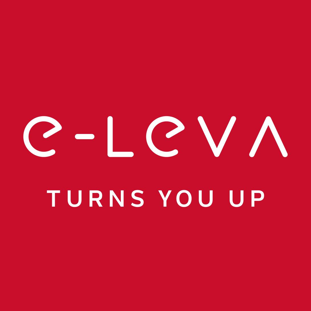 E-Leva Web Agency