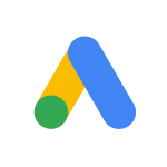 Consulente Google Ads Freelance