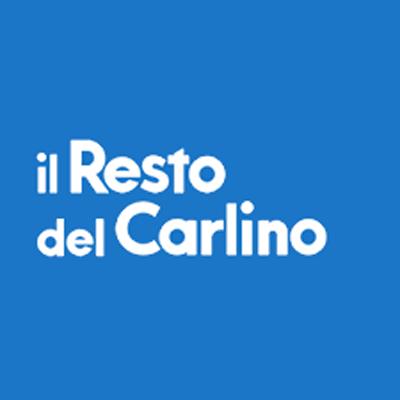 Resto del Carlino